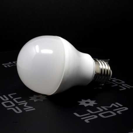 Ampoule LED connectée RGB+CCT E27 6W Mi-Light