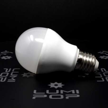Ampoule LED connectée CCT E27 6W Mi-Light