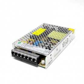 Alimentation led industrielle 220V/5V - 110W
