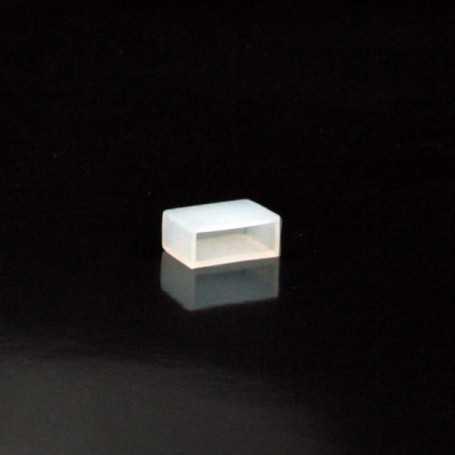Bouchon de terminaison pour ruban led IP68