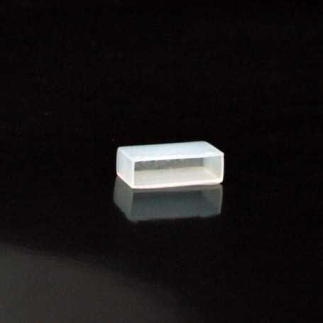 Capsule pour bandeau IP68