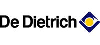 Led flexible pour De Dietrich